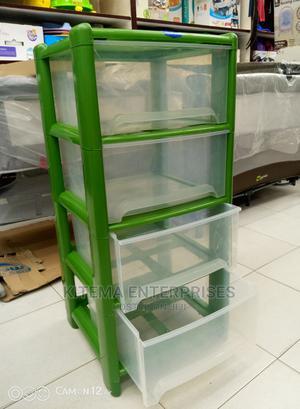 Chest of Drawers 3.0 Utc | Children's Furniture for sale in Nairobi, Nairobi Central