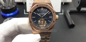 AP Tourbillon 1:1 Automatic Watch Available on Order   Watches for sale in Nairobi, Kileleshwa