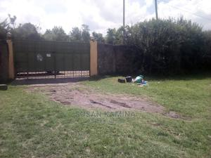 Acre Plot in Ongata Rongai   Commercial Property For Sale for sale in Kajiado, Ongata Rongai