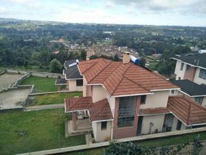3bdrm Maisonette in Sigona Villas for Sale | Houses & Apartments For Sale for sale in Kikuyu, Zambezi/Sigona