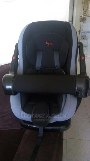 Baby Car Seat | Children's Gear & Safety for sale in Nairobi, Donholm
