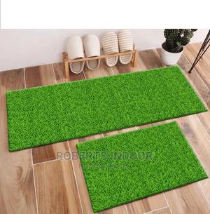 Artificial Turf Grass Carpet | Garden for sale in Nairobi, Nairobi Central