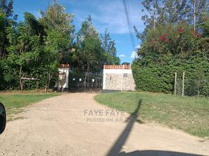 50*100 Residential Plots for Sale in Lukenya Daystar Area   Land & Plots For Sale for sale in Athi River, Lukenya