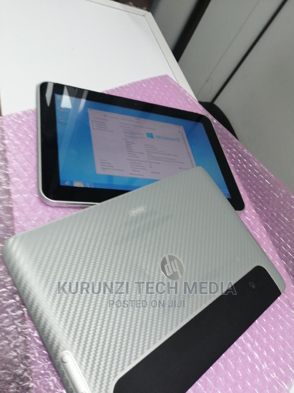 New HP ElitePad 900 G1 64 GB Silver