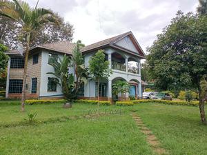 7bdrm Maisonette in Karen for Sale   Houses & Apartments For Sale for sale in Nairobi, Karen