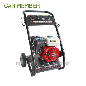 Petrol Car Wash Machine | Vehicle Parts & Accessories for sale in Nairobi, Nairobi Central