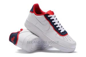 Customized Airforce 1 | Shoes for sale in Nairobi, Nairobi Central