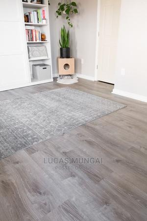 Wood Flooring | Building Materials for sale in Nairobi, South B