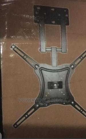 Wall Bracket 55 Inch | Accessories & Supplies for Electronics for sale in Nairobi, Nairobi Central