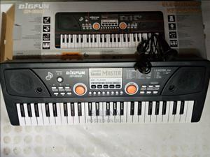Electronic Master Keyboard | Musical Instruments & Gear for sale in Nairobi, Nairobi Central