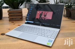 Hp Probook 640 500 GB HDD Core I5 4 GB RAM | Laptops & Computers for sale in Nairobi, Nairobi Central
