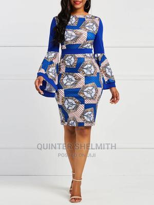 Ankara Dresses | Clothing for sale in Nairobi, Nairobi Central