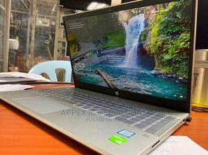 New Laptop HP Pavilion 15t 2GB Intel Core I5 HDD 1T | Laptops & Computers for sale in Nairobi, Nairobi Central