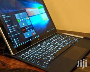 Hp Elitebook 1020 G1 256 Gb Ssd Core M 8 Gb Ram Laptop | Laptops & Computers for sale in Nairobi, Nairobi Central