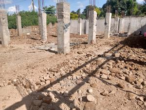 Site Supervisor/Foreman   Construction & Skilled trade CVs for sale in Nairobi, Roysambu