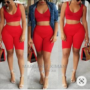 Womeen Cotton Biker   Clothing for sale in Nairobi, Nairobi Central