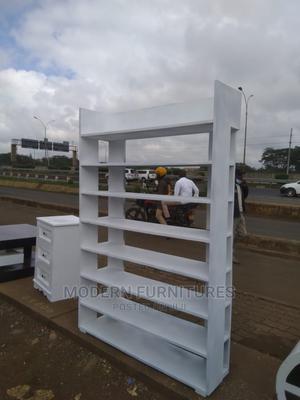 Shoe Rack | Furniture for sale in Nairobi, Kahawa