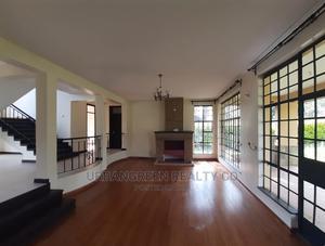 5 Bedroom +DSQ All Ensuite Villa | Houses & Apartments For Sale for sale in Nairobi, Karen