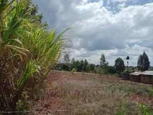 Quick Sale 50*100   Land & Plots For Sale for sale in Nyandarua, Central Ndaragwa