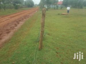 1/4 Plot For Sale In Chinese Racecours In Eldoret | Land & Plots For Sale for sale in Uasin Gishu, Eldoret CBD