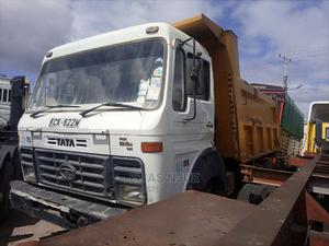 Tipper Tata | Buses & Microbuses for sale in Mombasa, Mombasa CBD