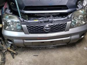 Xtrail Nt30 Nosecut   Vehicle Parts & Accessories for sale in Nairobi, Ngara