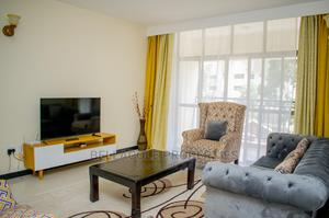 Spacious 2 Bedroom Furnished Apartment in Kileleshwa | Short Let for sale in Nairobi, Kileleshwa