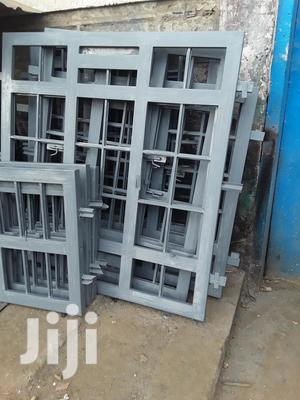 Modtec Windows And Doors | Doors for sale in Nairobi, Utalii