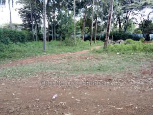 Half Acre Land For Leasing   Land & Plots for Rent for sale in Nairobi, Karen