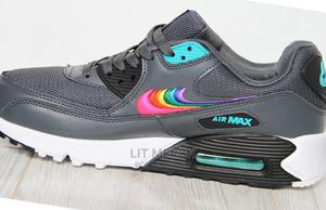 Nike Airmax 90 Sneakers   Shoes for sale in Nairobi, Nairobi Central