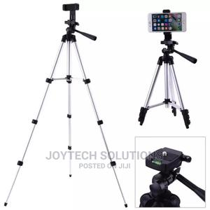 Tripod Stand | Accessories for Mobile Phones & Tablets for sale in Nairobi, Nairobi Central