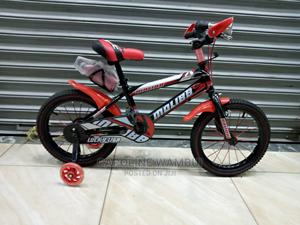 Kids Bicycles | Sports Equipment for sale in Nairobi, Eastleigh