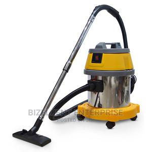 Home Use 20L Wet and Dry Vacuum Cleaner | Home Appliances for sale in Nairobi, Nairobi Central