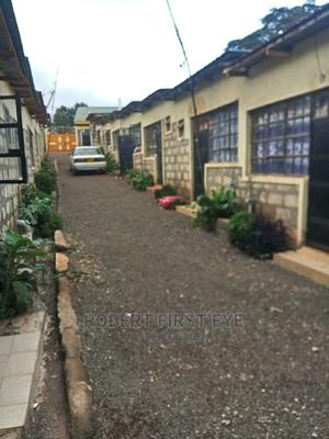 Studio Apartment in First Eye Homes, Dagoretti for Rent | Houses & Apartments For Rent for sale in Nairobi, Dagoretti