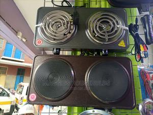 Electric Cooker   Kitchen Appliances for sale in Nairobi, Nairobi Central