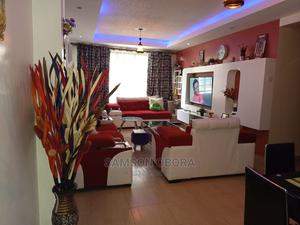 Furnished 3 Bedroom Apartment to Let in Greatwall Syokimau   Short Let for sale in Machakos, Syokimau