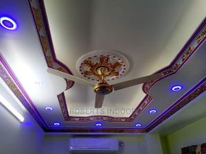 Fancy Stylish Gypsum Ceiling   Building & Trades Services for sale in Nairobi, Nairobi Central
