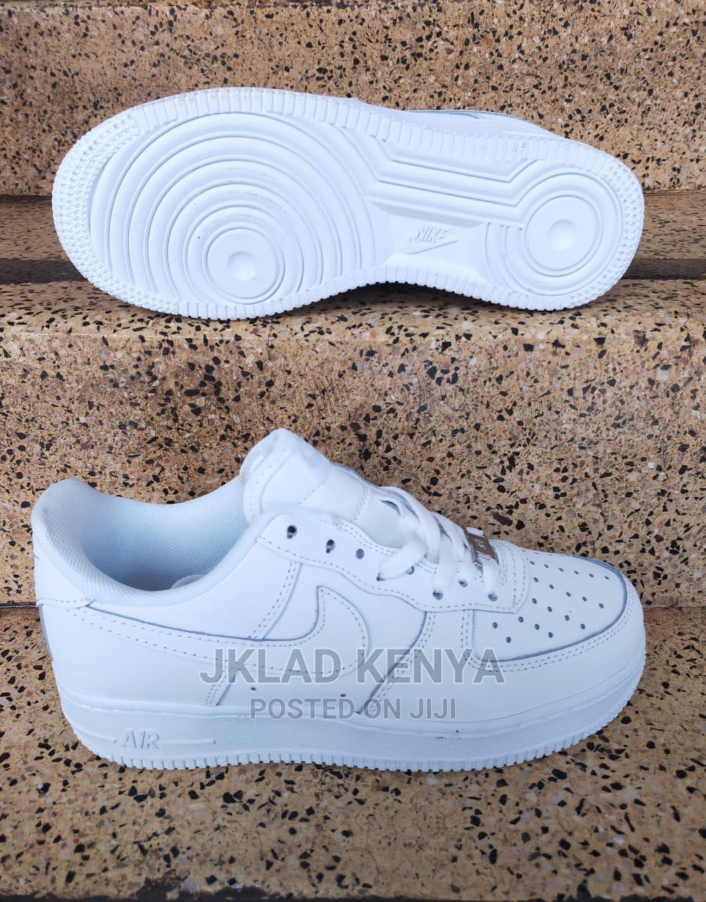Airforce Sneakers   Shoes for sale in Nairobi Central, Nairobi, Kenya