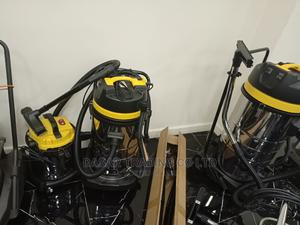 Wet Dry Vacuum Cleaner | Home Appliances for sale in Nairobi, Industrial Area Nairobi
