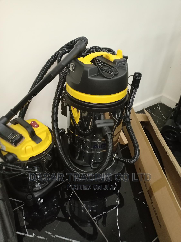 Wet Dry Vacuum Cleaner   Home Appliances for sale in Industrial Area Nairobi, Nairobi, Kenya