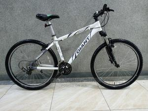 ENDEAVOR Bicycle | Sports Equipment for sale in Nairobi, Nairobi Central