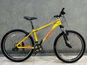 Giant Rock Bicycle | Sports Equipment for sale in Nairobi, Nairobi Central