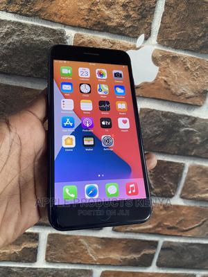 Apple iPhone 7 Plus 128 GB Black   Mobile Phones for sale in Nairobi, Nairobi Central