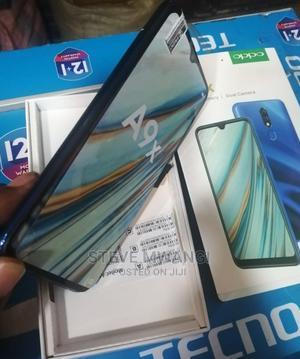 Oppo A9x 128 GB Black | Mobile Phones for sale in Nairobi, Nairobi Central