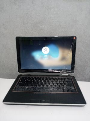 Laptop Dell Latitude E6320 4GB Intel Core I5 320GB | Laptops & Computers for sale in Nairobi, Nairobi Central