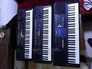 Yamaha Pianos | Musical Instruments & Gear for sale in Nairobi, Langata