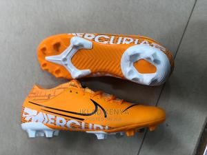 Football Boots   Shoes for sale in Nairobi, Nairobi Central