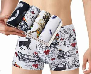 Men Under Wear (Boxer) | Clothing Accessories for sale in Nairobi, Nairobi Central