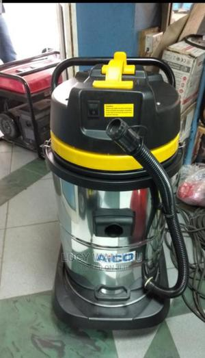 60l Wet and Dry Vacuum Cleaner | Home Appliances for sale in Nairobi, Nairobi Central