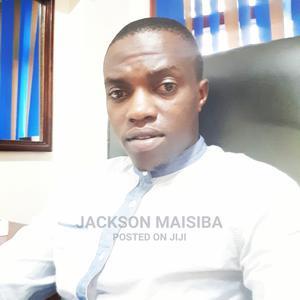 Waiter/Waitress | Hotel CVs for sale in Uasin Gishu, Eldoret CBD